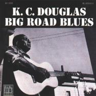 Big Road Blues MP3
