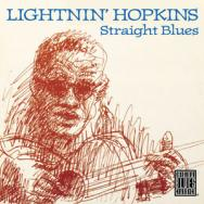 Straight Blues MP3