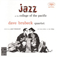 Jazz-At-The-College-Of-The-Pacific-LP-OJC-047