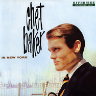 Chet-Baker-In-New-York-LP-OJC-207