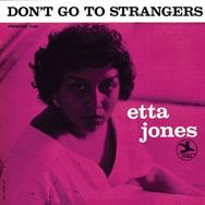 Dont-Go-To-Strangers-LP-OJC-298
