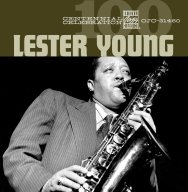 Centennial-Celebration-Lester-Young