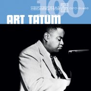 Centennial Celebration Art Tatum