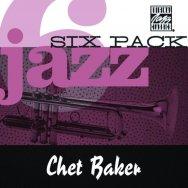Jazz Six Pack MP3 OJC 31546 25