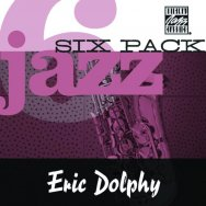 Jazz Six Pack MP3 OJC 31547 25