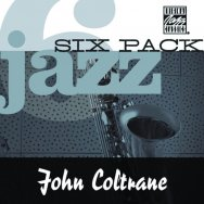 Jazz Six Pack MP3 OJC 31548 25