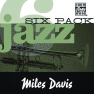Jazz Six Pack MP3 OJC 31549 25