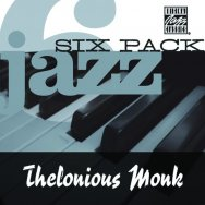 Jazz Six Pack MP3 OJC 31551 25