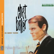 In New York Original Jazz Classics Remasters