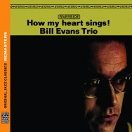 How-My-Heart-Sings-Original-Jazz-Classics-Remaster