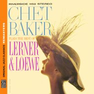 Plays-The-Best-Of-Lerner-Loewe-Original-Jazz-Class