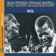 Skol-Original-Jazz-Classics-Remasters