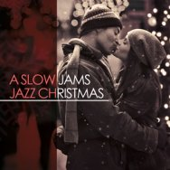 A-Slow-Jams-Jazz-Christmas