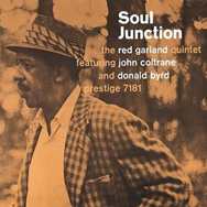 Soul-Junction-LP-OJC-481