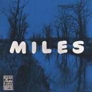 The New Miles Davis Quintet MP3