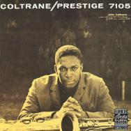 Coltrane MP3 OJCCD 020 25