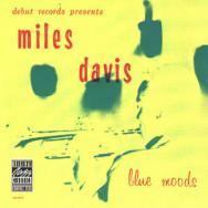 Blue Moods MP3