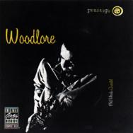 Woodlore