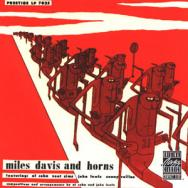 Miles Davis And Horns MP3