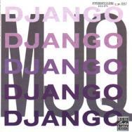 Django OJCCD 057 2