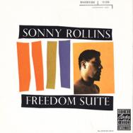 Freedom Suite MP3