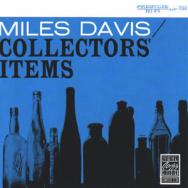 Collectors Items MP3 OJCCD 071 25