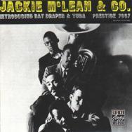 Jackie McLean Co
