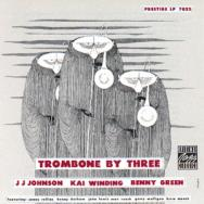 Trombone-By-Three
