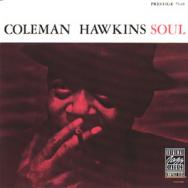 Soul MP3