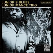 Juniors-Blues