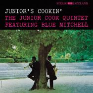 Juniors-Cookin