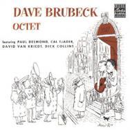 Dave-Brubeck-Octet