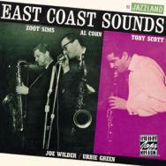 East-Coast-Sounds