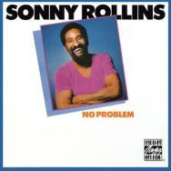 No Problem MP3