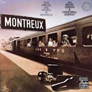 Gene-Ammons-And-Friends-At-Montreux