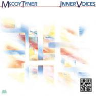Inner Voices MP3