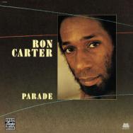 Parade MP3