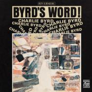 Byrds Word MP3