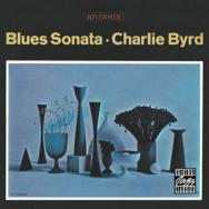 Blues Sonata MP3