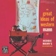 Great-Ideas-Of-Western-Mann