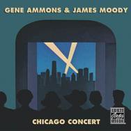 Chicago Concert