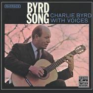 Byrd-Song