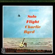 Solo Flight MP3