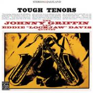 Tough Tenors