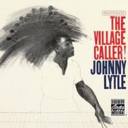 The Village Caller