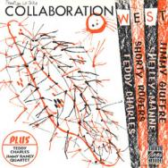 Collaboration West MP3