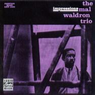 Impressions-OJCCD-132-2
