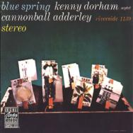 Blue-Spring