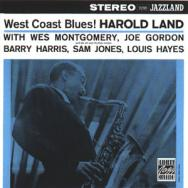 West-Coast-Blues