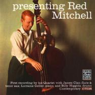 Presenting-Red-Mitchell